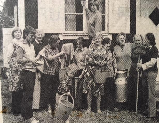 gardsgardshangning-o-stadning-1982